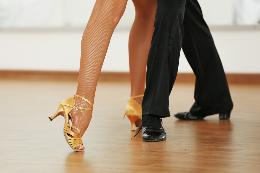 Top 10 Songs for Your Wedding & First Dance